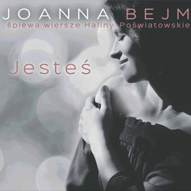 Sobota 1800 Joanna Bejm Spotkanie I Odsłuch Premierowej